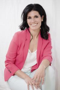 Dra. Beatriz Moreno